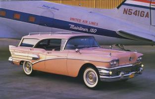 Прикрепленное изображение: Buick Century Caballero 1958.jpg