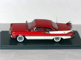 Прикрепленное изображение: Buick , Dodge 002.JPG