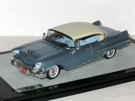 Прикрепленное изображение: Cadillac GLM 012.JPG