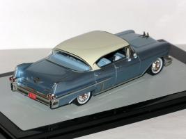 Прикрепленное изображение: Cadillac GLM 013.JPG