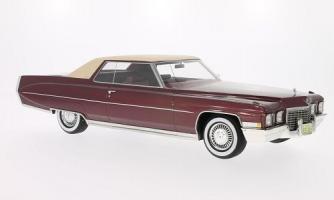 Прикрепленное изображение: BoS 1972 Cadillac Coupe de Ville 2.jpg