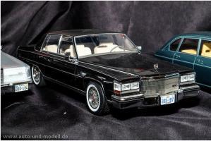 Прикрепленное изображение: BoS 1983 Cadillac Fleetwood.JPG