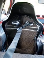 Прикрепленное изображение: eurp_0912_05_o+2006_vw_gti_mk5+seat_belt.jpg