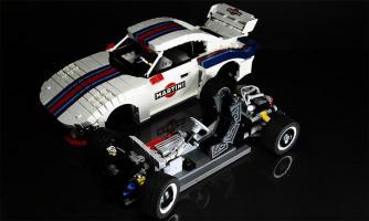 Прикрепленное изображение: Lego-Porsche-Racing-Set-by-Malte-Dorowski-9.jpg