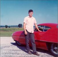 Прикрепленное изображение: Gary-Kaberle-and-his-Bertone-BAT-9-lg.jpg