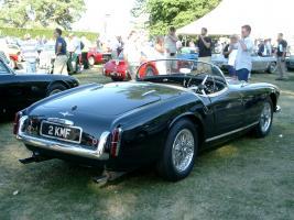 Прикрепленное изображение: 1956-Aston-Martin-DB2-4-Spider-by-Touring-2-rear_leroy_.jpg