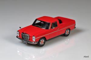 Прикрепленное изображение: Mercedes-Benz W115 Pick-up 1974 Matrix MX11302-021 1.jpg