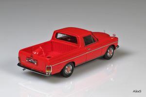 Прикрепленное изображение: Mercedes-Benz W115 Pick-up 1974 Matrix MX11302-021 2.jpg