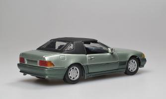 Прикрепленное изображение: SL-Cabrio_Detail Cars_z.jpg