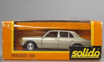 Прикрепленное изображение: 280 W123 Solido in box.jpg