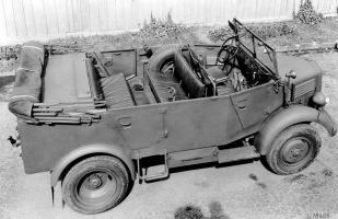Прикрепленное изображение: Typ-L-1500-A-Mannschaftswagen-1941.jpg