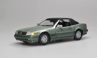 Прикрепленное изображение: SL-Cabrio_Detail Cars.jpg