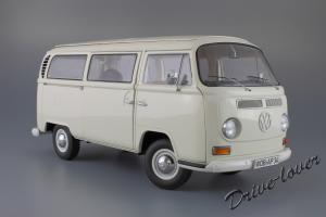 Прикрепленное изображение: Volkswagen T2a Bus Schuco 450019000_02.jpg