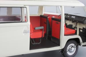 Прикрепленное изображение: Volkswagen T2a Bus Schuco 450019000_20.jpg