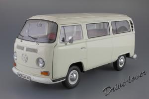 Прикрепленное изображение: Volkswagen T2a Bus Schuco 450019000_01.jpg