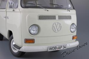 Прикрепленное изображение: Volkswagen T2a Bus Schuco 450019000_13.jpg