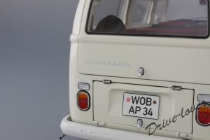 Прикрепленное изображение: Volkswagen T2a Bus Schuco 450019000_10.jpg
