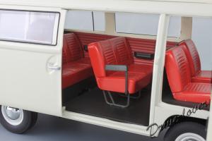 Прикрепленное изображение: Volkswagen T2a Bus Schuco 450019000_21.jpg