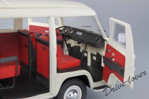 Прикрепленное изображение: Volkswagen T2a Bus Schuco 450019000_19.jpg