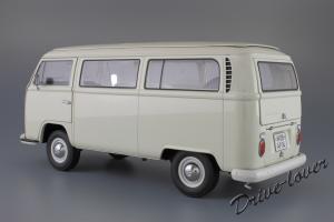 Прикрепленное изображение: Volkswagen T2a Bus Schuco 450019000_08.jpg
