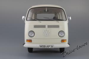 Прикрепленное изображение: Volkswagen T2a Bus Schuco 450019000_05.jpg