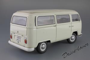 Прикрепленное изображение: Volkswagen T2a Bus Schuco 450019000_07.jpg