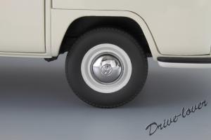Прикрепленное изображение: Volkswagen T2a Bus Schuco 450019000_14.jpg