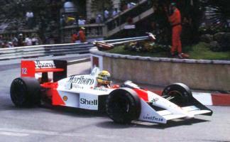 Прикрепленное изображение: 1988 Монако 31.jpg