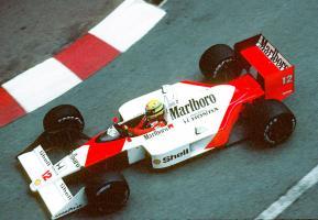 Прикрепленное изображение: 1988 Монако 32.jpg