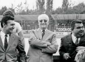 Прикрепленное изображение: Brambilla-Enzo-Ferrari-Monza.jpg