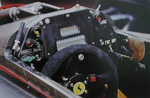 Прикрепленное изображение: 23 Mansell Monaco.jpg