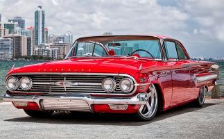 Прикрепленное изображение: 1960-chevrolet-impala-wheels-boutique-feat.jpg