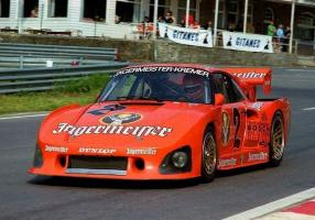 Прикрепленное изображение: 1980DRM02_car.JPG