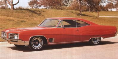 Прикрепленное изображение: `68 Buick 2-door.jpg