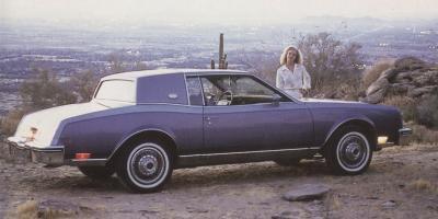 Прикрепленное изображение: `79 Buick Riviera S-Type.jpg