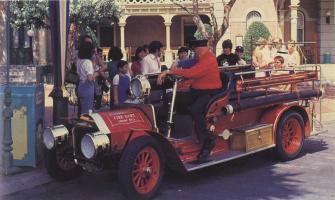 Прикрепленное изображение: Пожарная машина.jpg