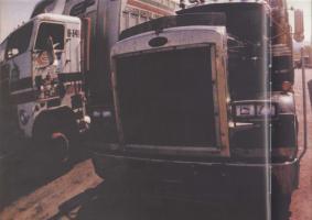 Прикрепленное изображение: Стоянка грузовиков 1.jpg