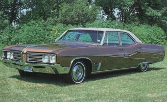 Прикрепленное изображение: `68 Buick Sedan.jpg