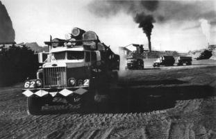 Прикрепленное изображение: Лесопильный завод племени навахо.jpg