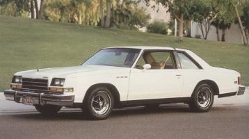 Прикрепленное изображение: `79 Buick Skylark.jpg