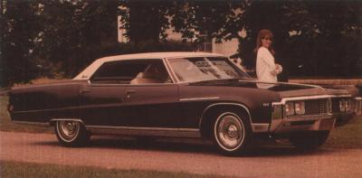 Прикрепленное изображение: `69 Buick 001.jpg