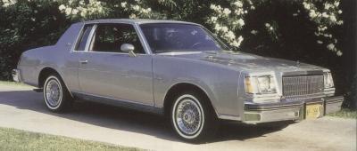 Прикрепленное изображение: `79 Buick Regal Coupe.jpg