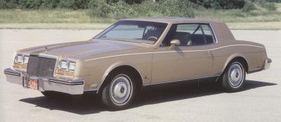 Прикрепленное изображение: `79 Buick Riviera.jpg