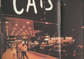 Прикрепленное изображение: Бродвей 1.jpg
