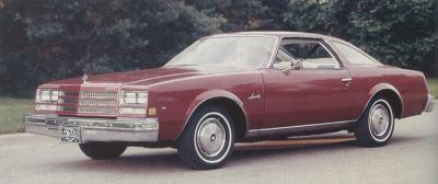 Прикрепленное изображение: `79 Buick Century Custom Coupe.jpg