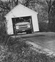 Прикрепленное изображение: Переезд с гаражом.jpg