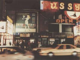 Прикрепленное изображение: Бродвей 2.jpg