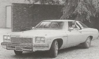 Прикрепленное изображение: `76 Buick Le Sabre Custom Coupe.jpg