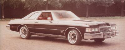 Прикрепленное изображение: `75 Buick Riviera.jpg
