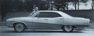 Прикрепленное изображение: `68 Buick Hardtop.jpg